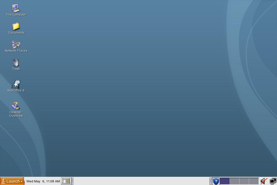 solaris-10-u7-desktop.png