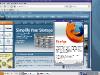 solaris-10-u7-firefox-browser.png